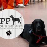 CE Course Spotlight: the Parenting, Prison, & Pups Program