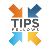 TIPS Fellows Pace News