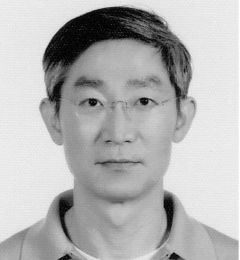 Namchul Shin Pace News