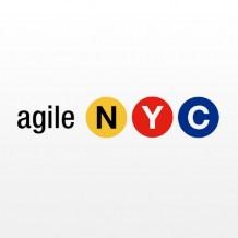 AgileNYC-Seidenberg