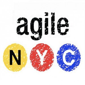 Agile NYC Pace University