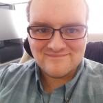 Brent_McDonald_Seidenberg