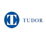 tudor-investment-corporation-squarelogo