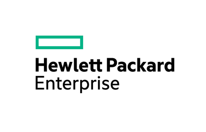 Hewlett Packard Enterprise cracks Fortify software at Seidenberg