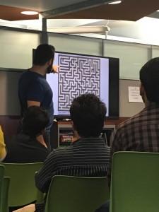 multiplayer-maze-2