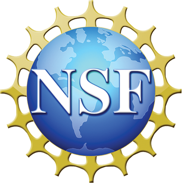 NSF Billion Oyster Project video features Pace!