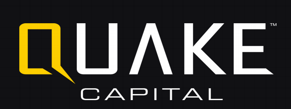 Student Blog: Quake Capital's Brandon Maier looks to bring entrepreneurship to Pace University