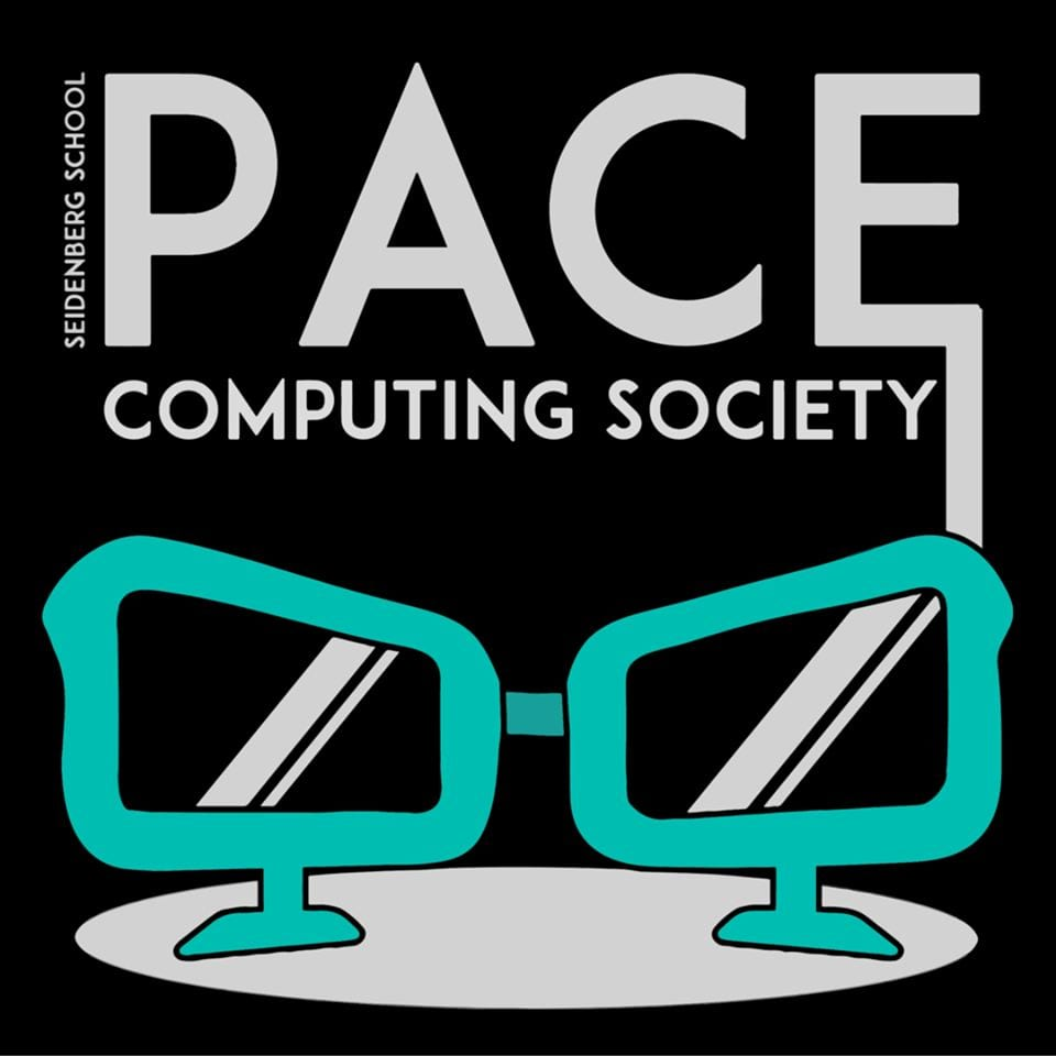 The new and improved Pace Computing Society