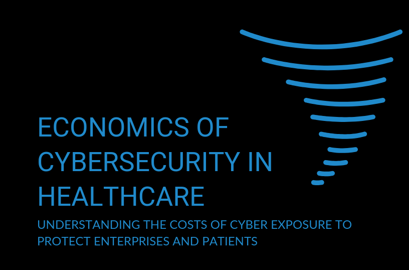 Healthcare industry talks cybersecurity at third annual Pace University conference