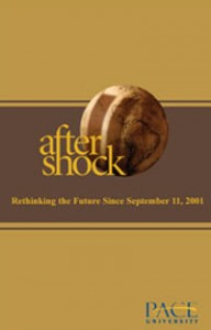 aftershock-rethinking-the-future-since-9-11