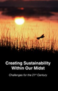 creating-sustainability-within-our-midst