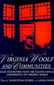 virginia-woolf-and-communities_1