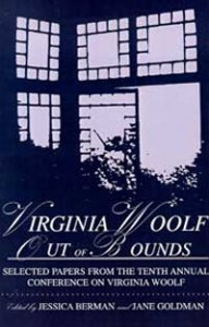 virginia-woolf-out-of-bounds_0