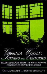 virginia-woolf-turning-the-centuries_0