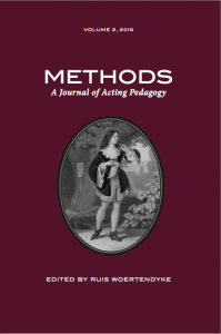methods-2-cover-final