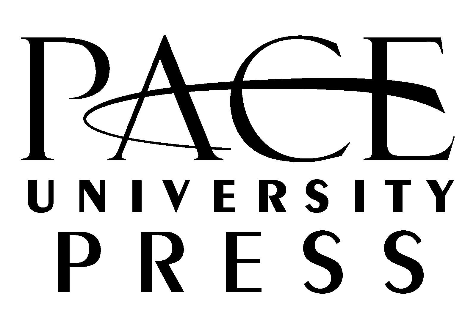 Pace Press