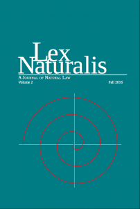 lex-front-cover