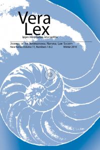 vera-lex-11-cover