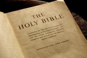 Optimized-Biblefacepage