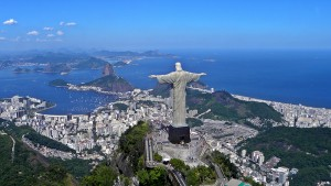 Christ_on_Corcovado_mountains