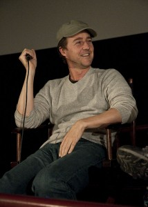 800px-Edward_Norton_By_Bridget_Laudien