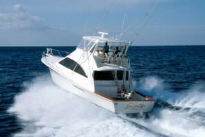 oceanyachts60