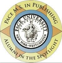 Alumni in the Spotlight