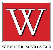 WennerMediaLogo