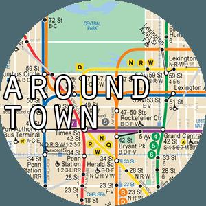 around-town2
