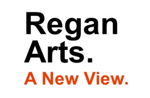 Regan-Arts