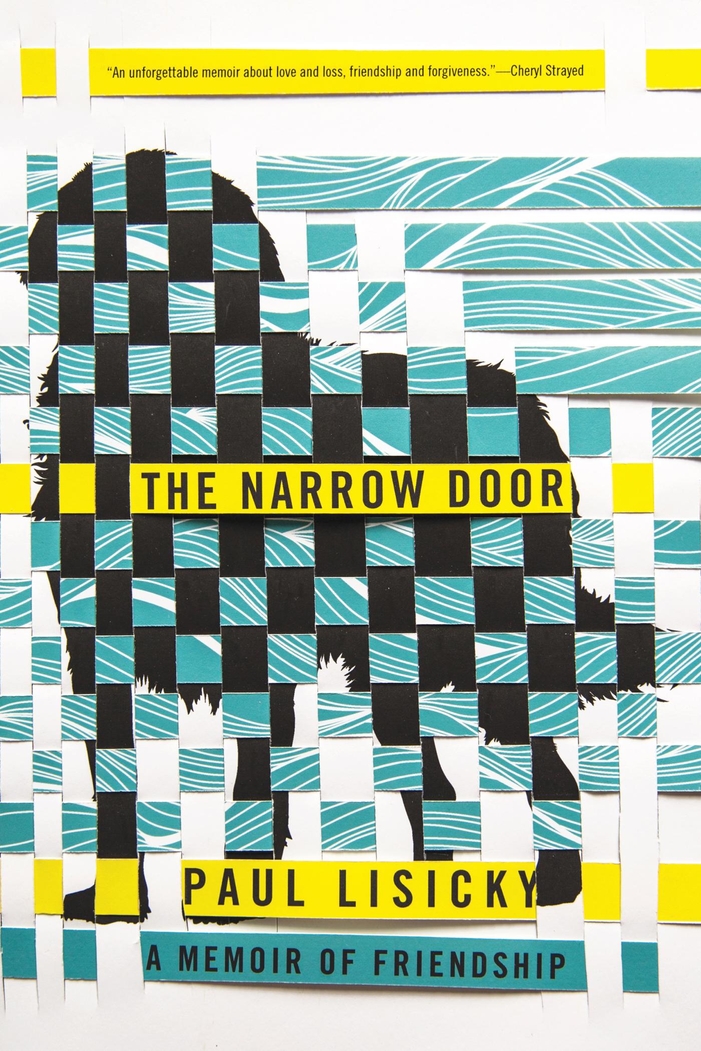 16_Narrow_Door