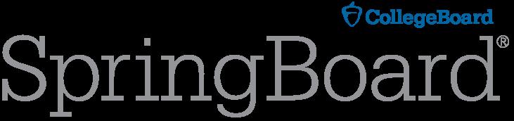 2-SB_logo