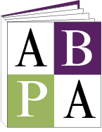 ABPA logo