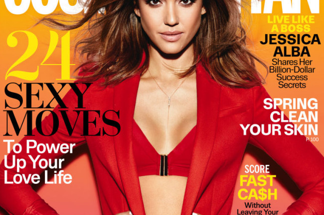 gallery-1454514637-cosmopolitan-march-16-newsstand-e1455201900129-650x433