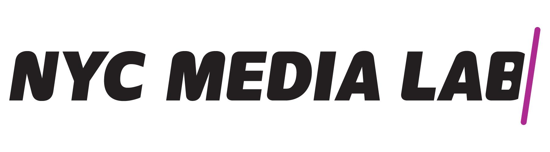 nyc001.logo.1.xl