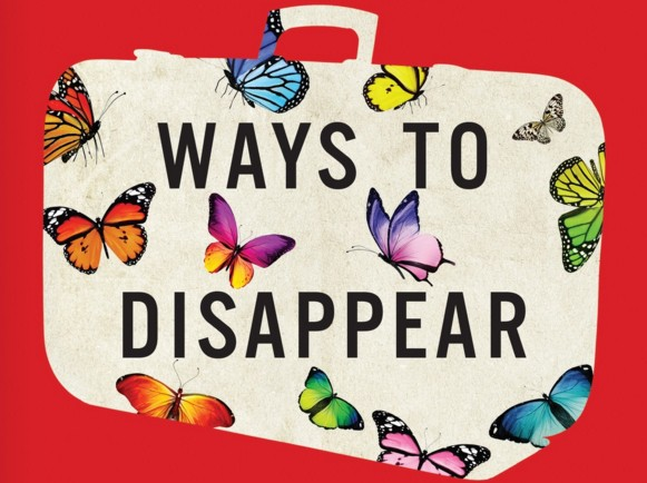 ways_to_disappear
