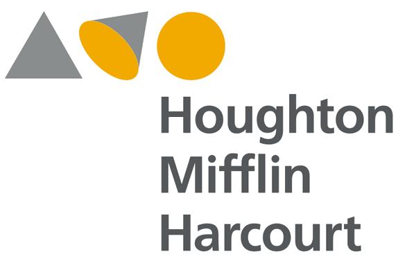 Houghton_MHarcourt_2012logo
