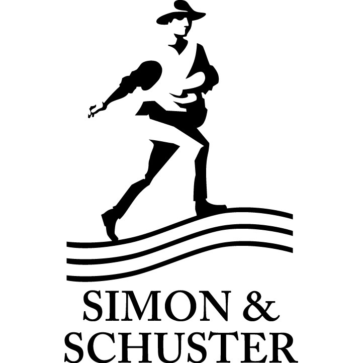 simon-schuster-titles-available-for-scribd-and-oyster