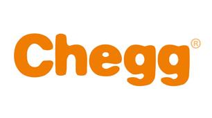 current_chegg_logo