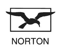 wwnorton-logo