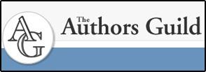 authorsguildlogo