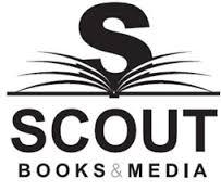 scoutbooks&media