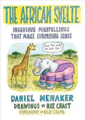 African Svelte
