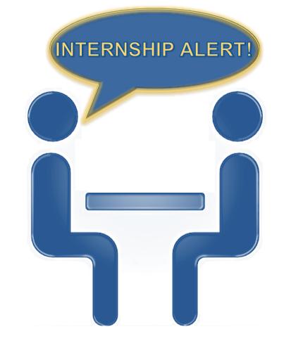 internship-alert