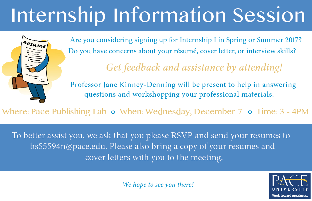 intern-info-session-flyer