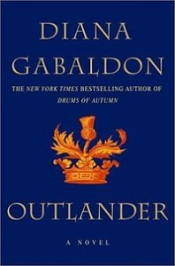 outlander-blue-cover-198x300
