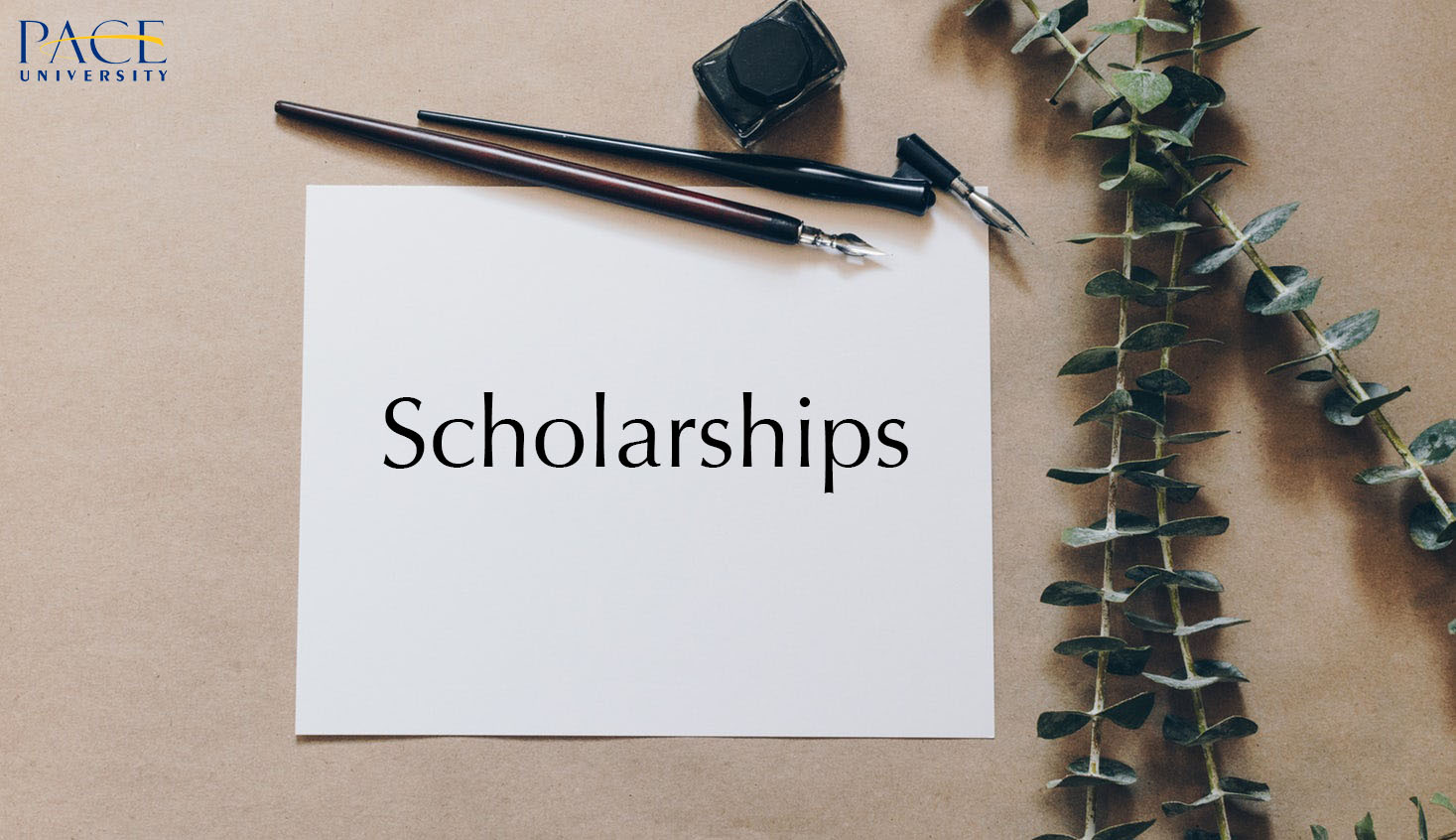 The Deadline for the Edgell & Littleford Scholarship has been extended to FEBRUARY 20