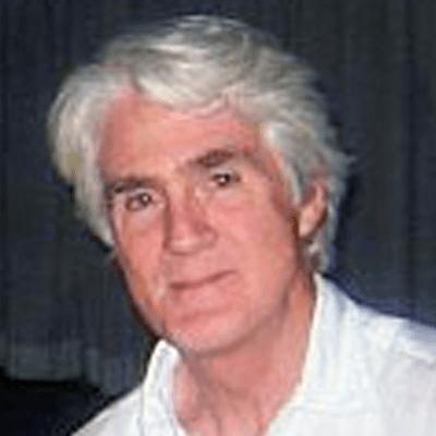 David Delano