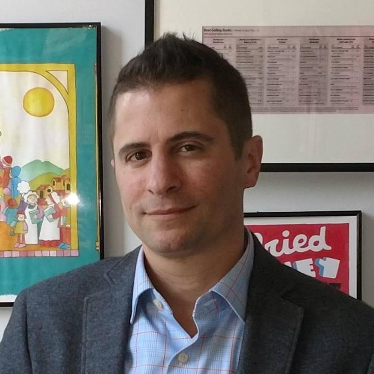 Jason Wells