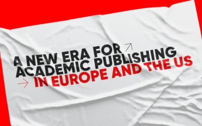 Launching the New Frankfurt Academic Conference!